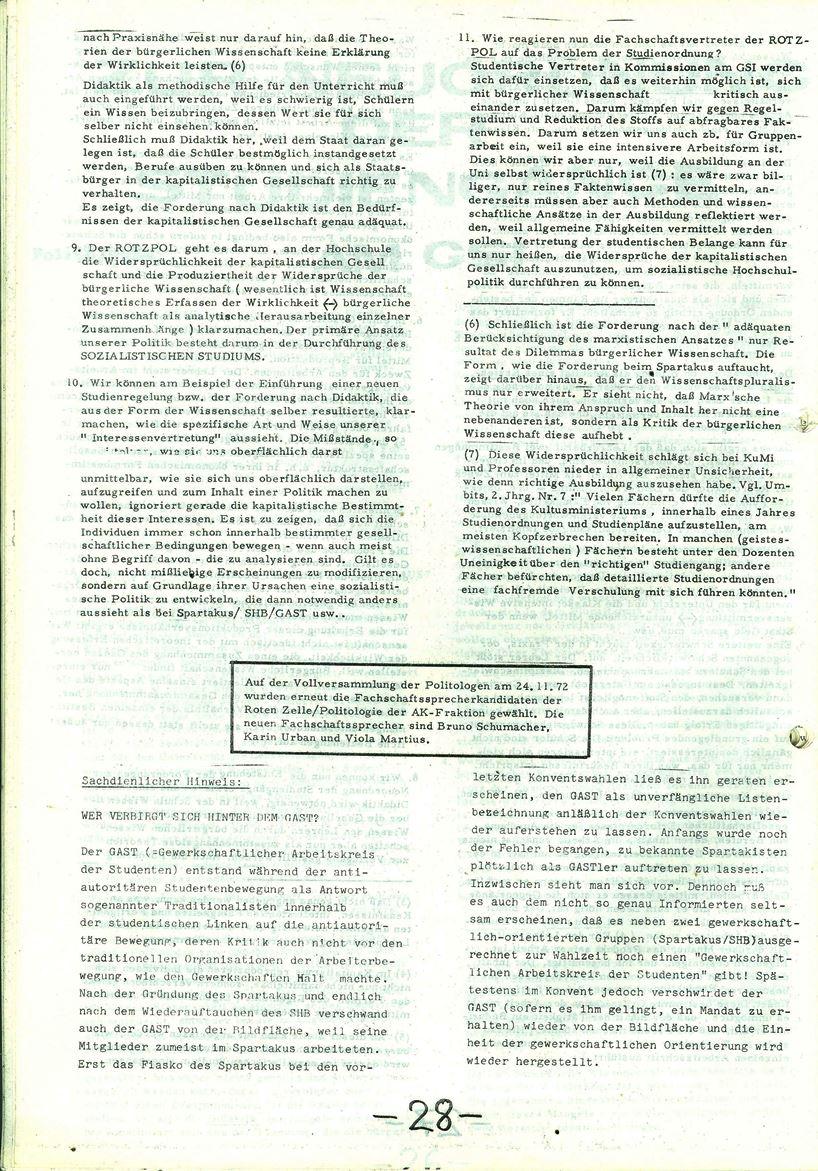 Muenchen_Hochschulpolitik156
