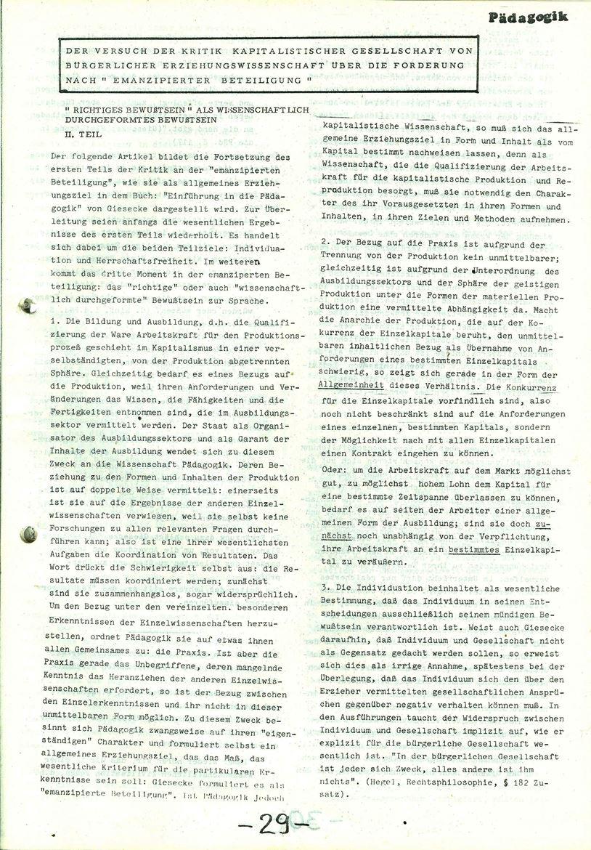 Muenchen_Hochschulpolitik157