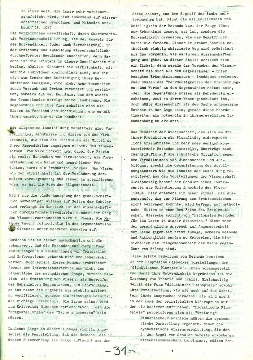 Muenchen_Hochschulpolitik159