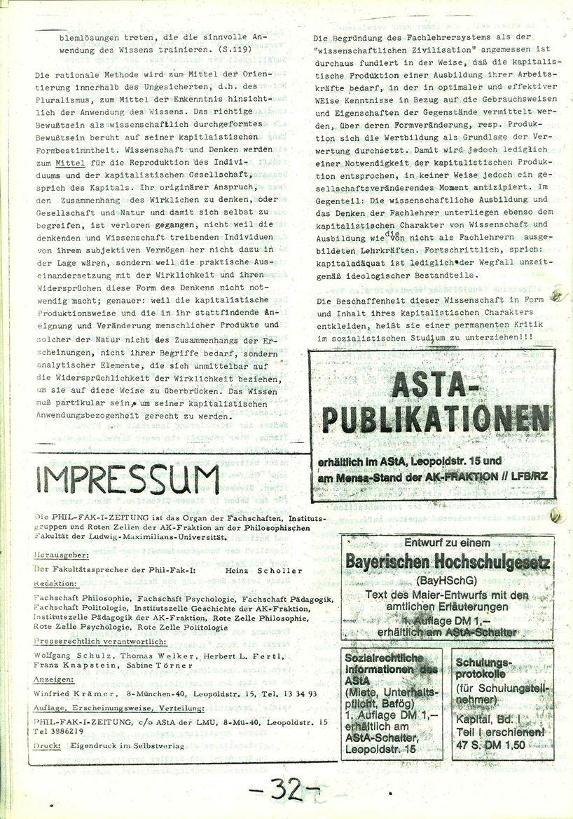 Muenchen_Hochschulpolitik160