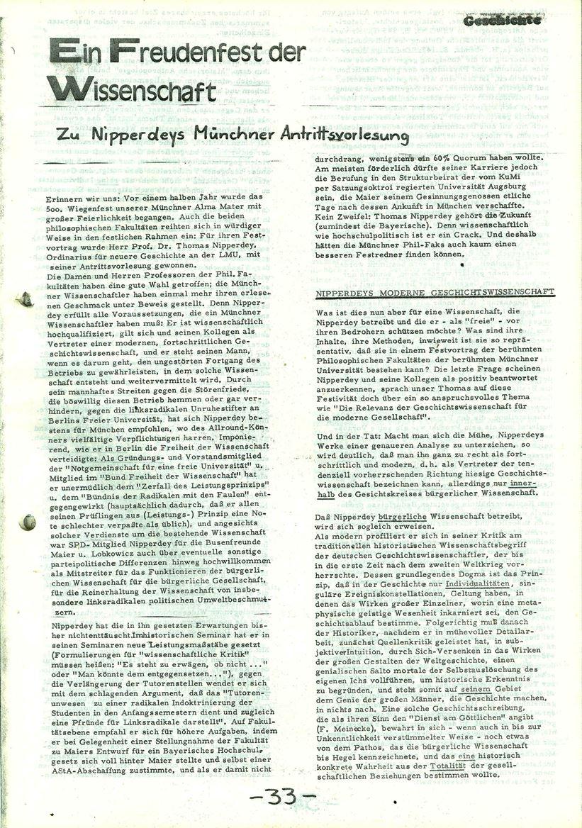Muenchen_Hochschulpolitik161