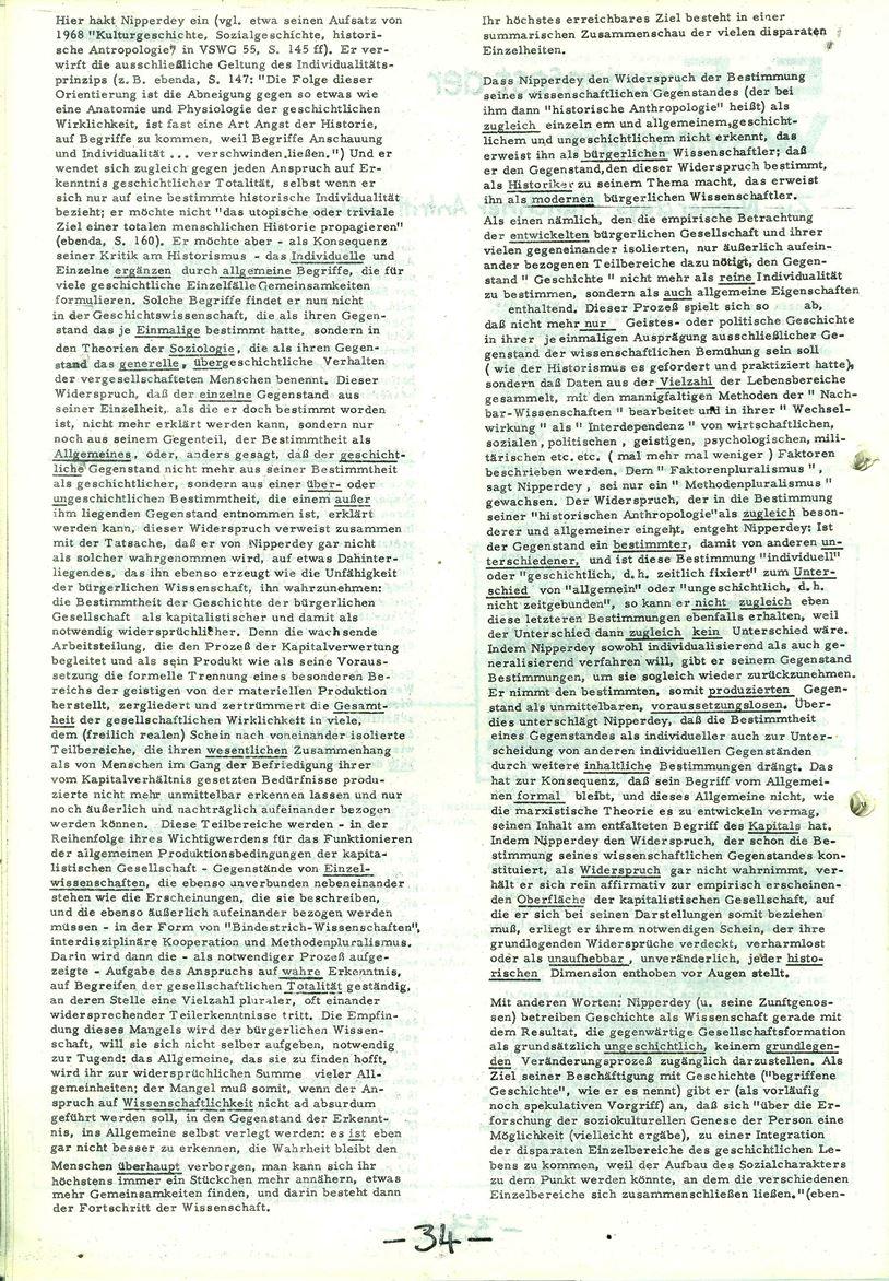 Muenchen_Hochschulpolitik162