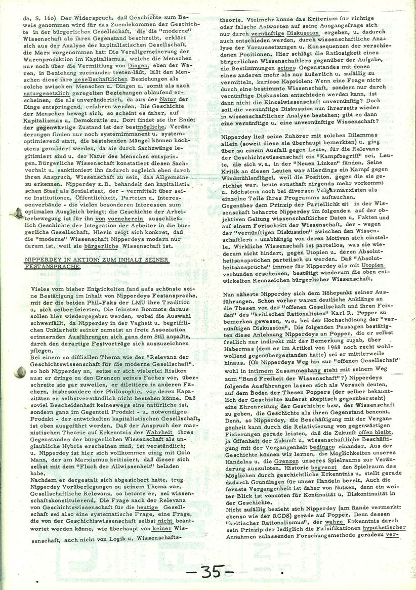 Muenchen_Hochschulpolitik163