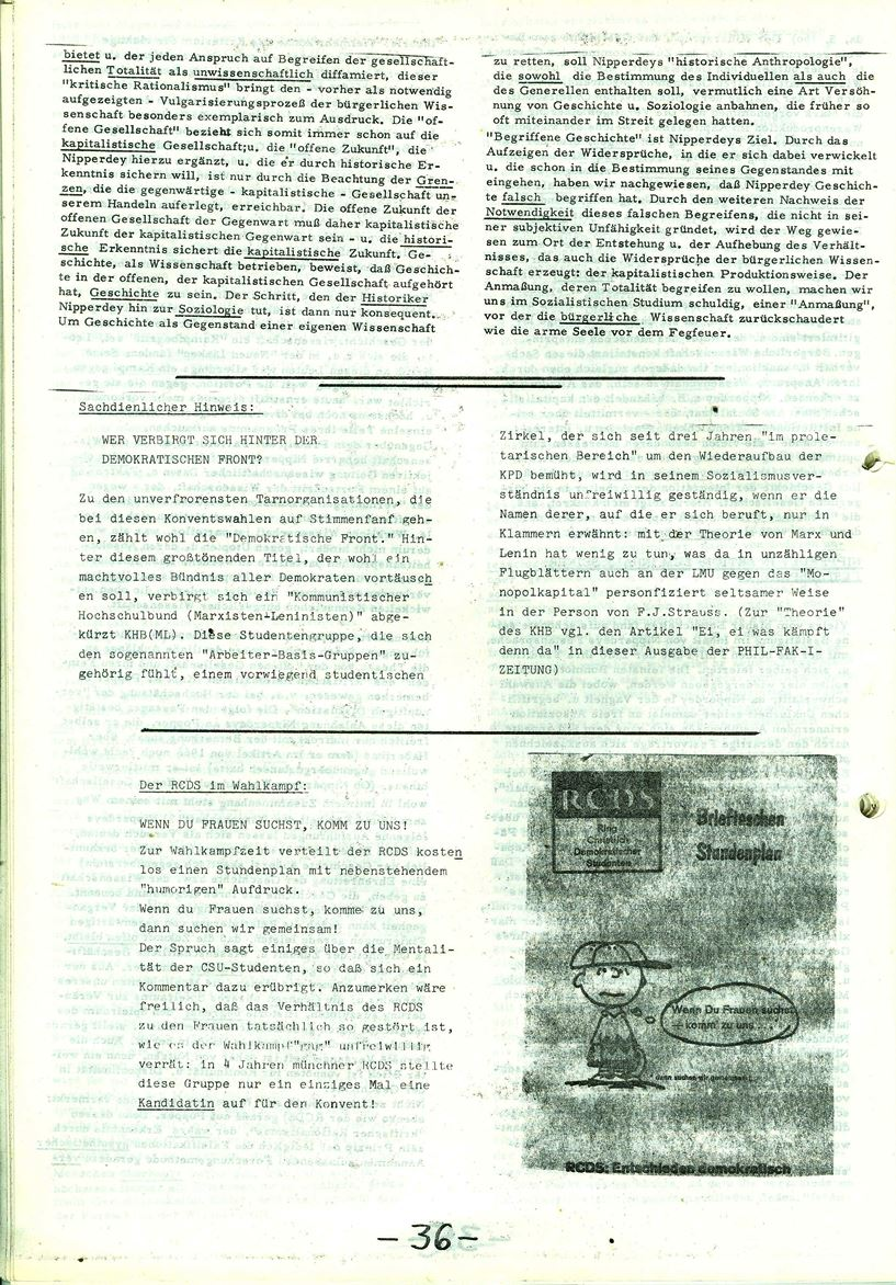 Muenchen_Hochschulpolitik164
