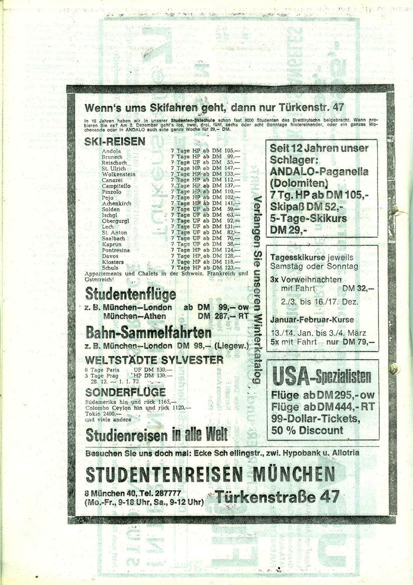 Muenchen_Hochschulpolitik166