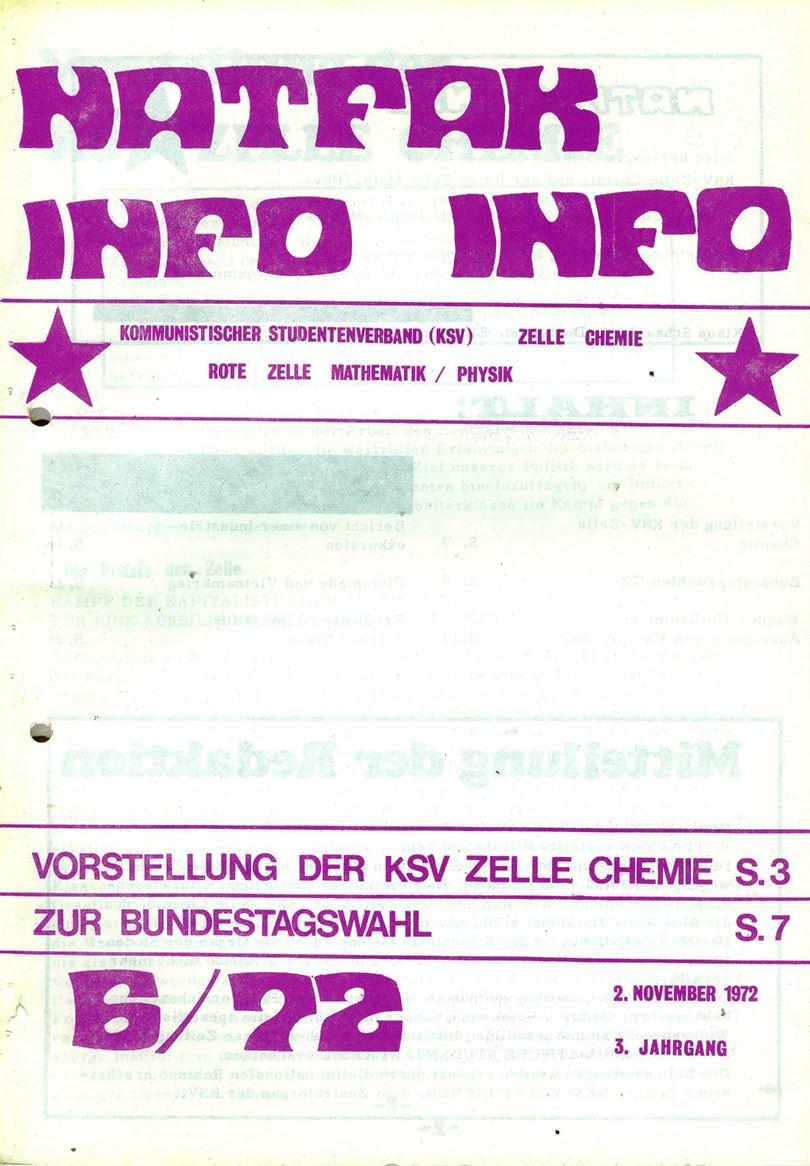 Muenchen_Hochschulpolitik169