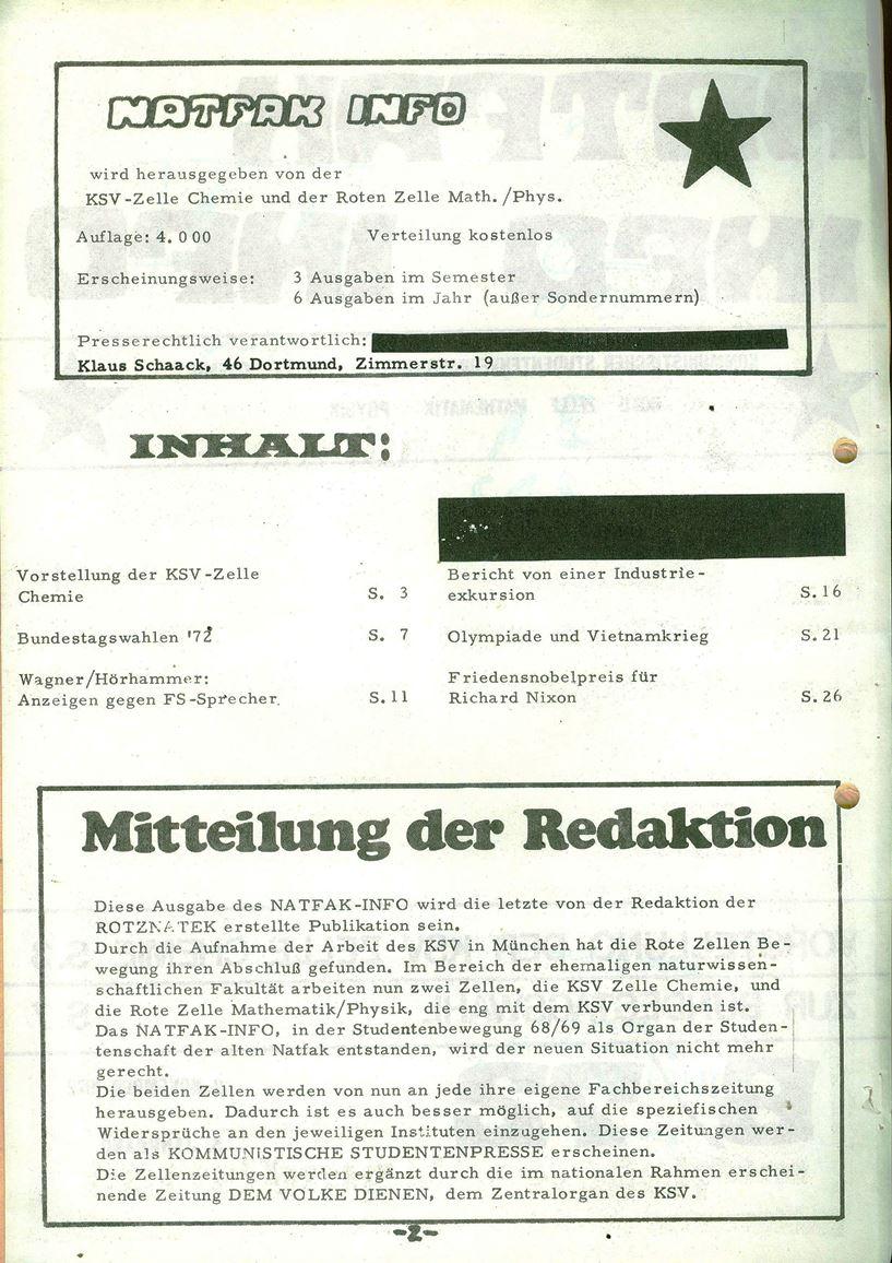 Muenchen_Hochschulpolitik170