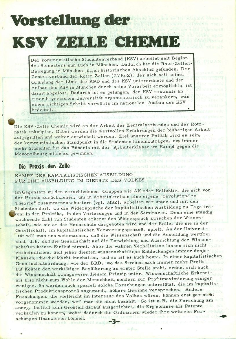 Muenchen_Hochschulpolitik171