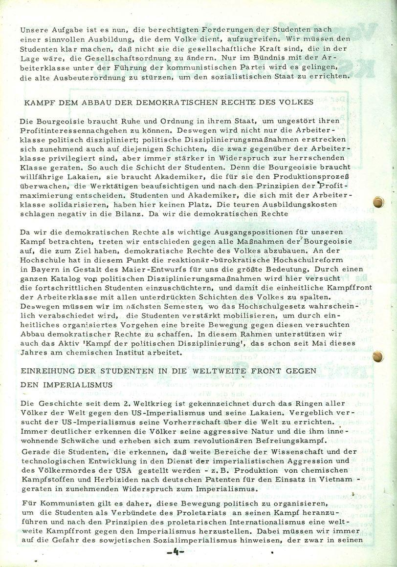 Muenchen_Hochschulpolitik172