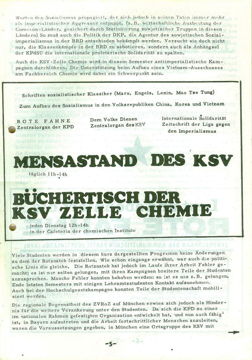 Muenchen_Hochschulpolitik173