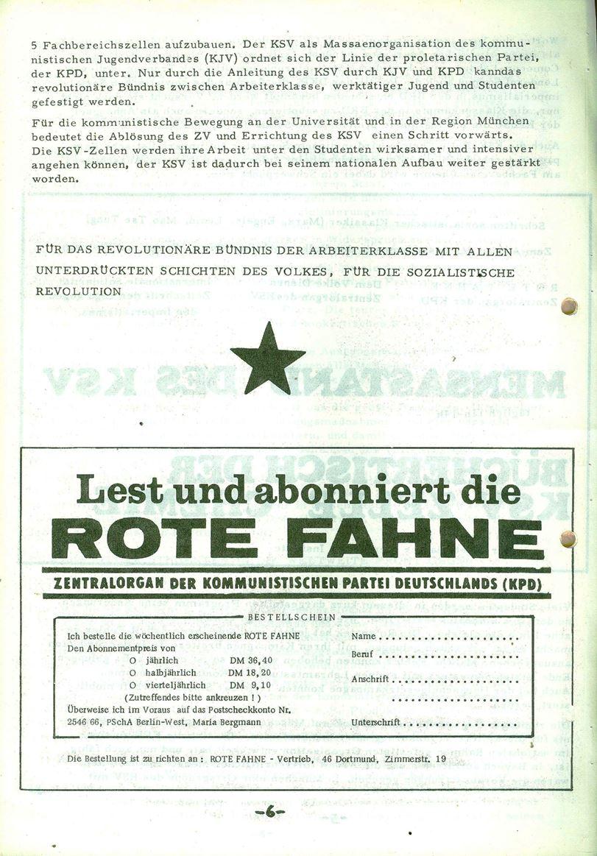 Muenchen_Hochschulpolitik174