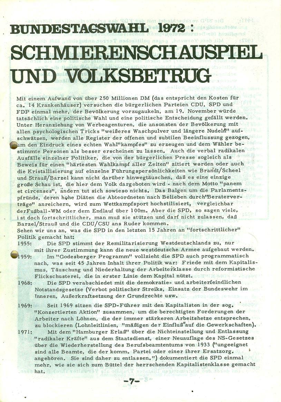Muenchen_Hochschulpolitik175
