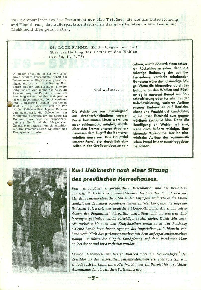 Muenchen_Hochschulpolitik177