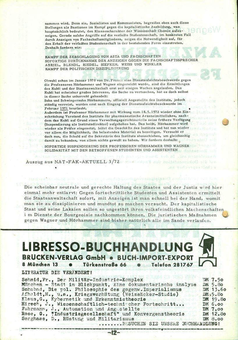 Muenchen_Hochschulpolitik180