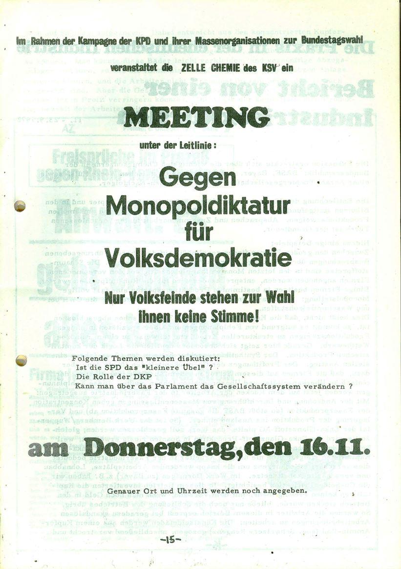 Muenchen_Hochschulpolitik183