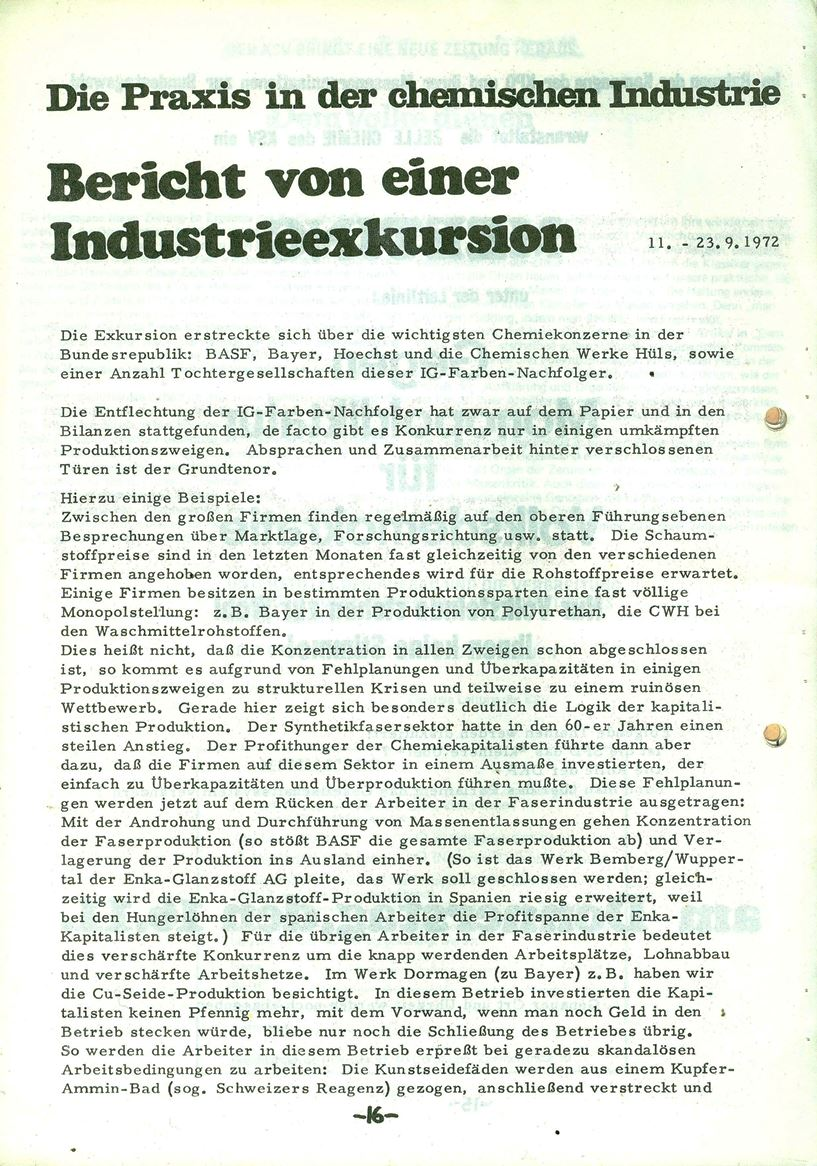 Muenchen_Hochschulpolitik184