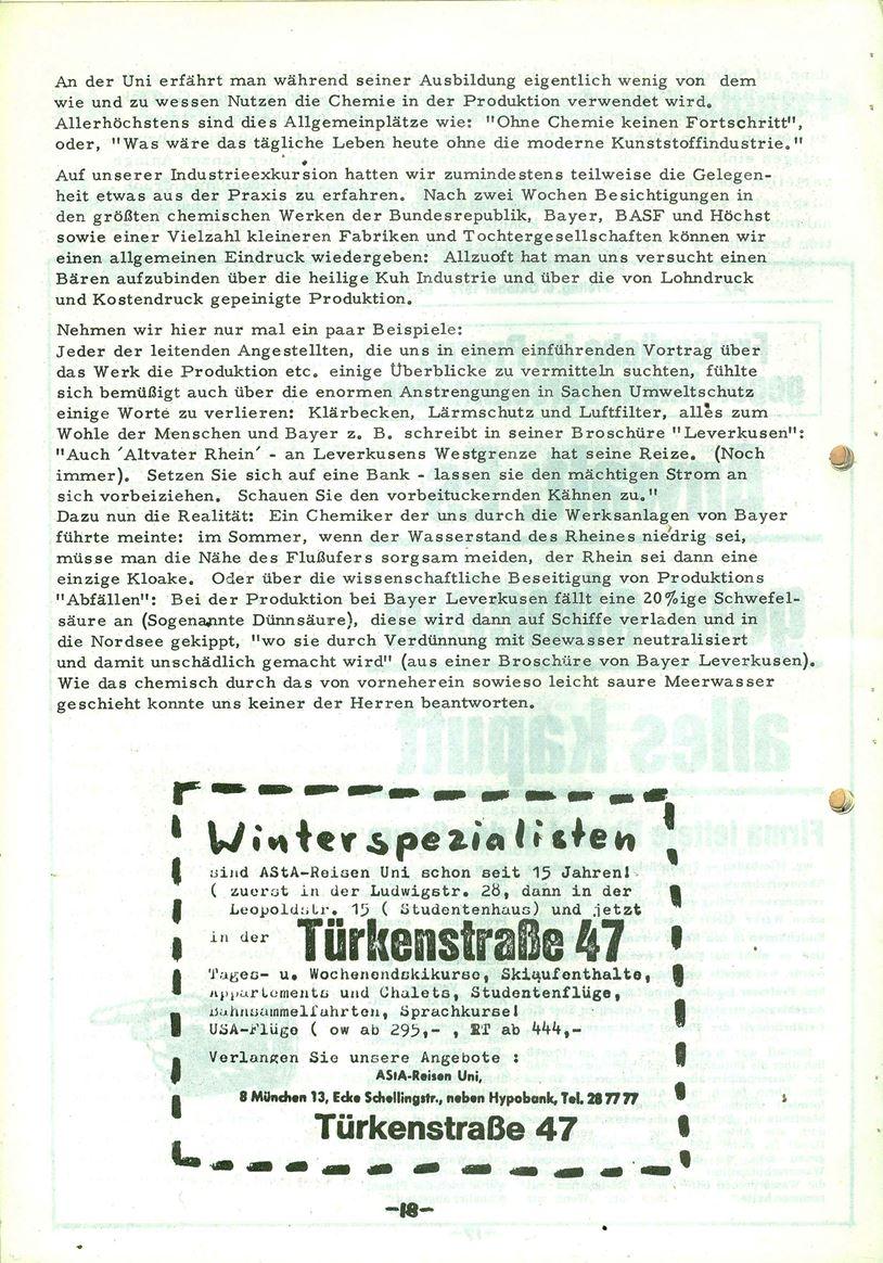 Muenchen_Hochschulpolitik186