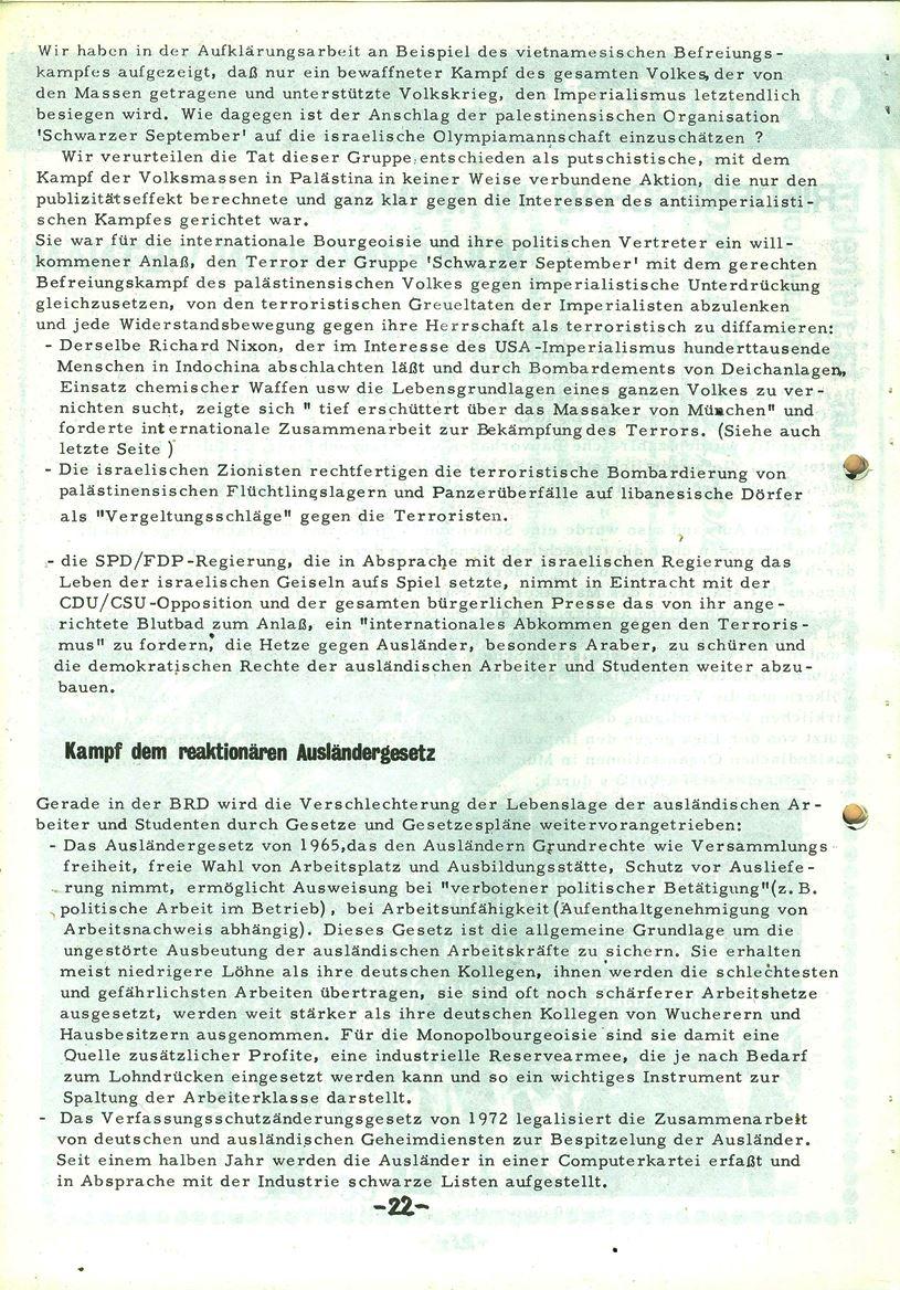 Muenchen_Hochschulpolitik190