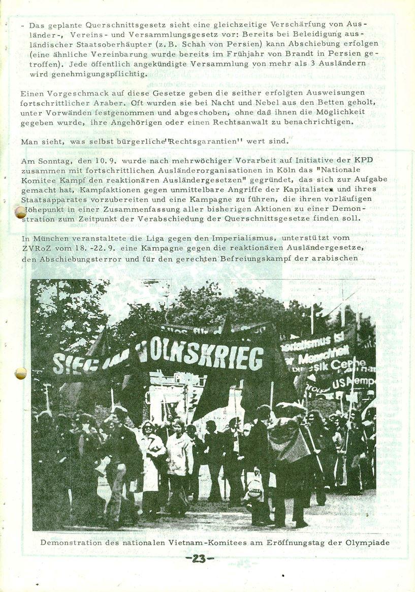 Muenchen_Hochschulpolitik191