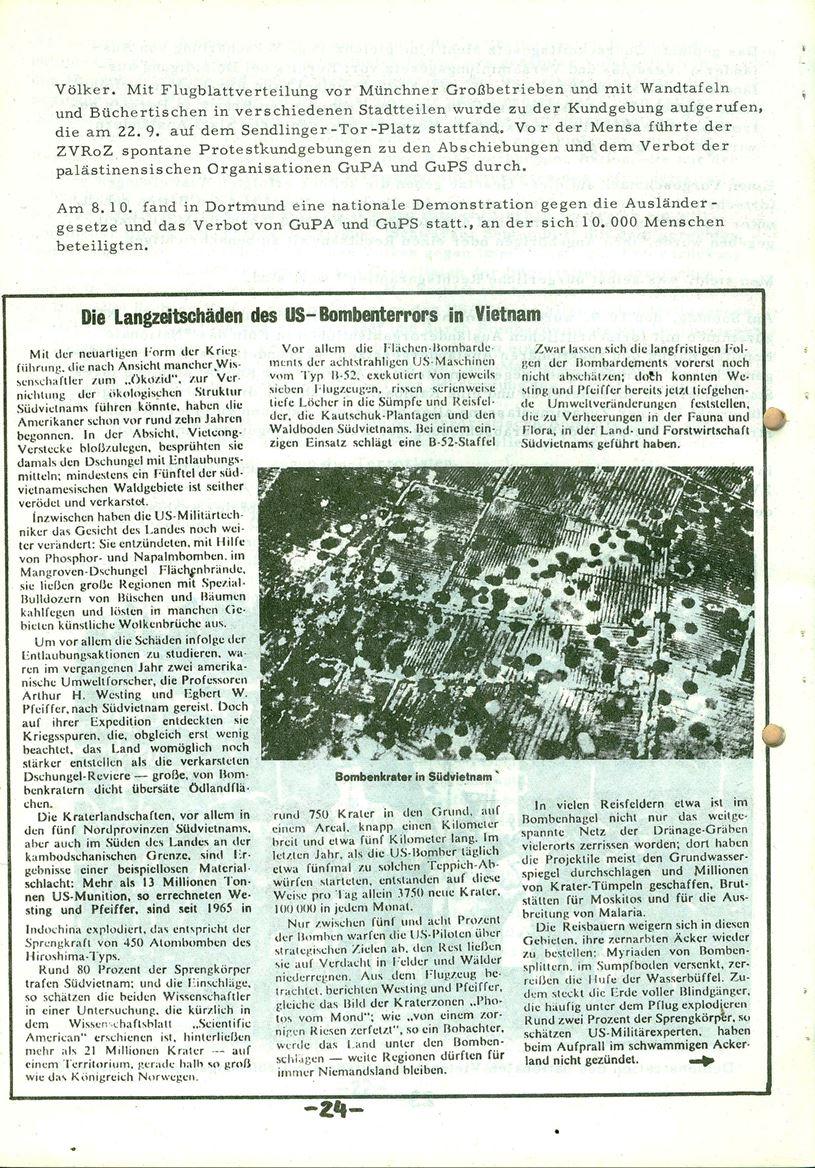 Muenchen_Hochschulpolitik192