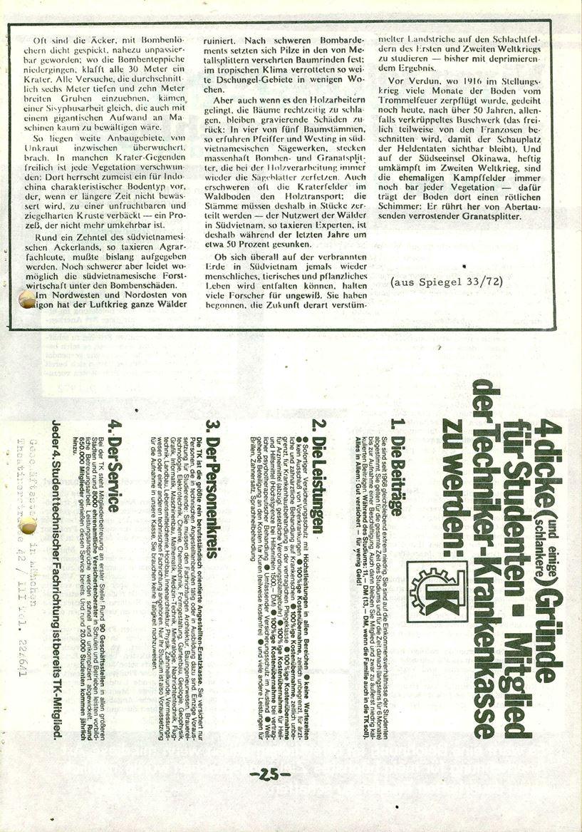 Muenchen_Hochschulpolitik193