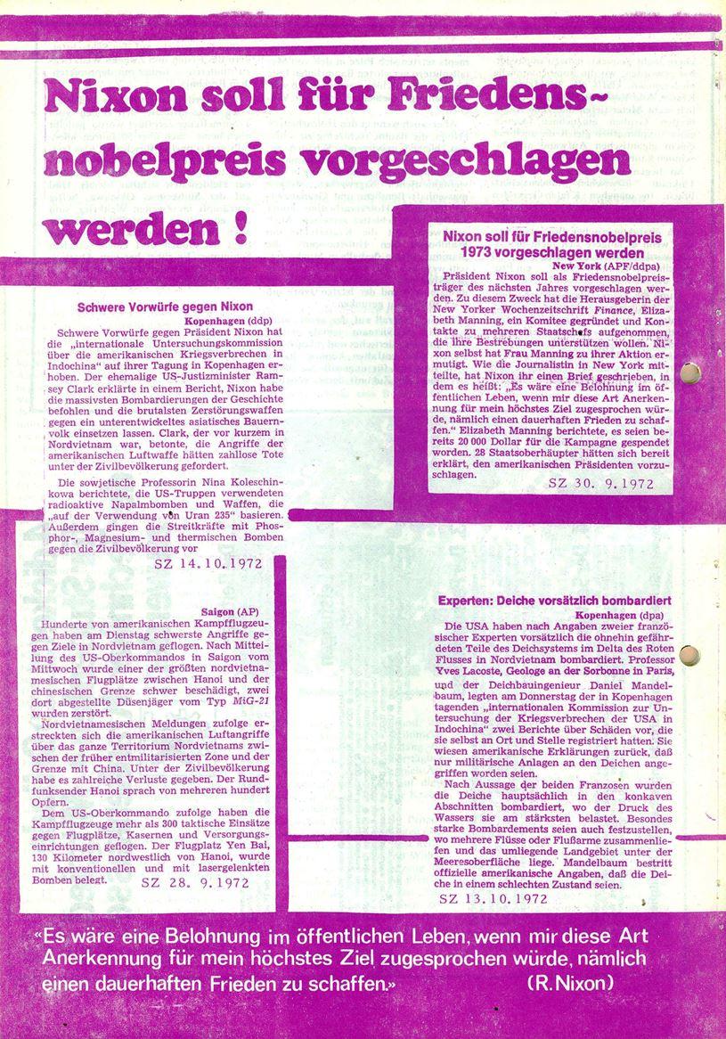Muenchen_Hochschulpolitik194