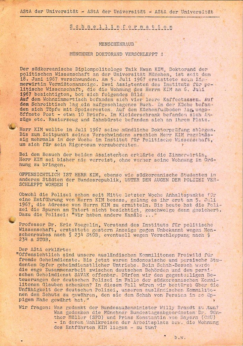 Muenchen_Hochschulpolitik197