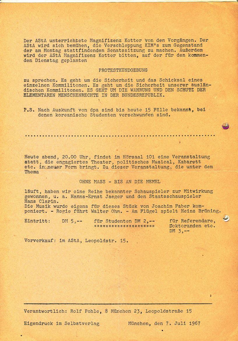 Muenchen_Hochschulpolitik198