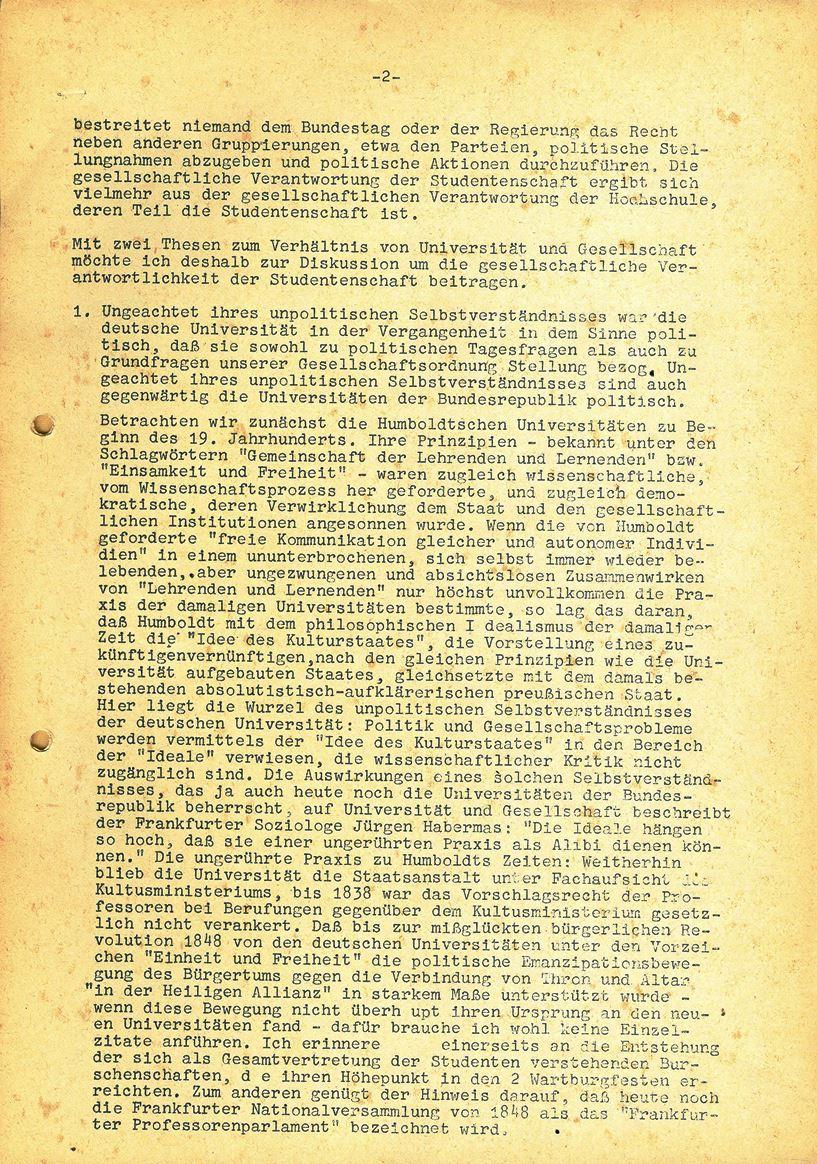 Muenchen_Hochschulpolitik200