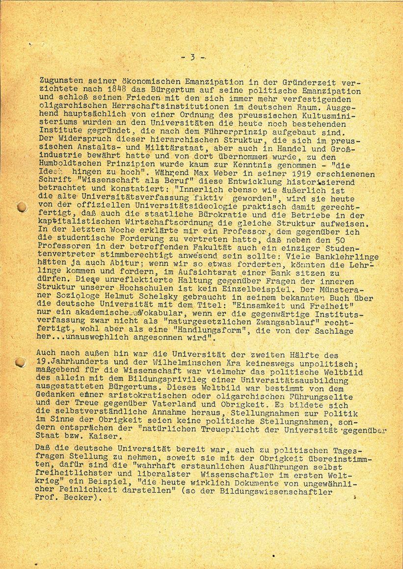 Muenchen_Hochschulpolitik201