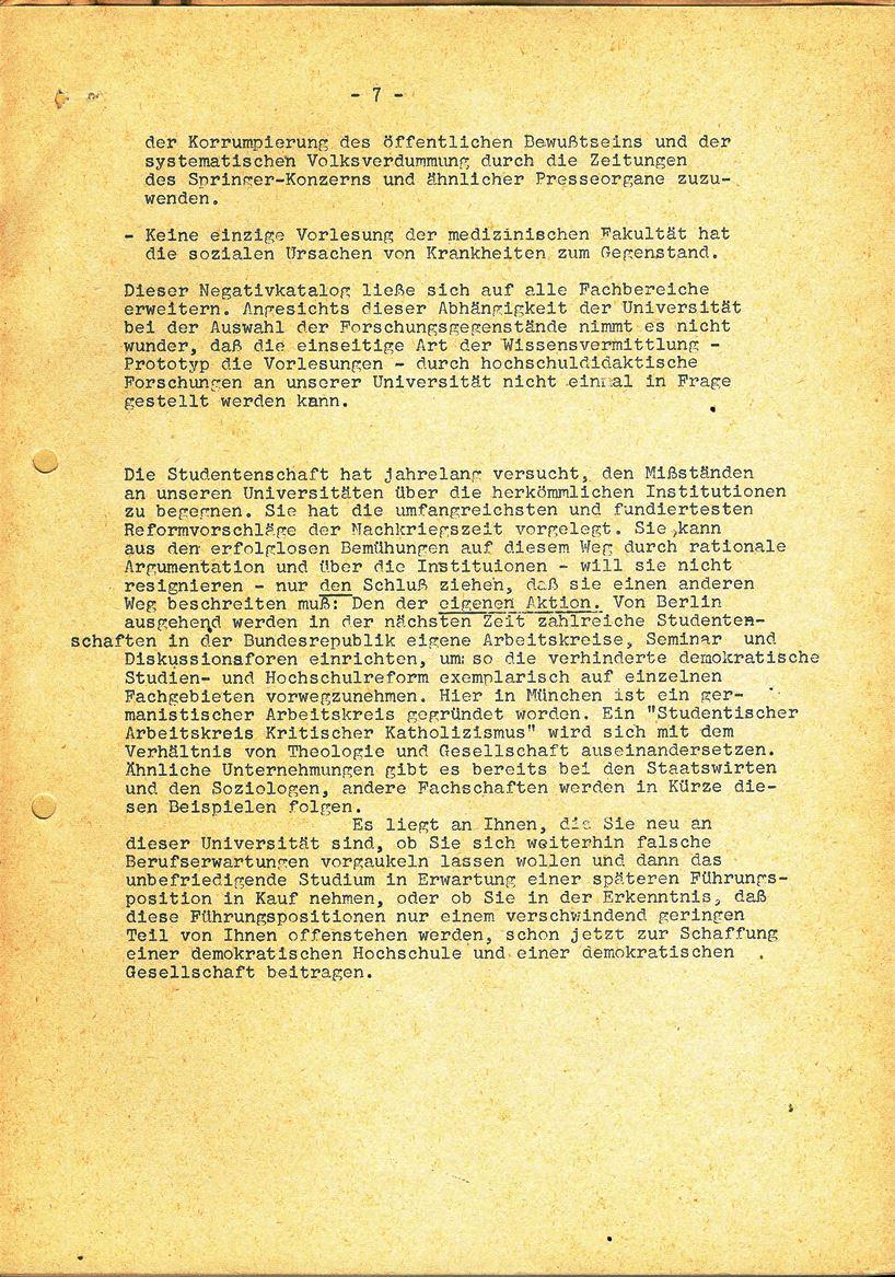 Muenchen_Hochschulpolitik205