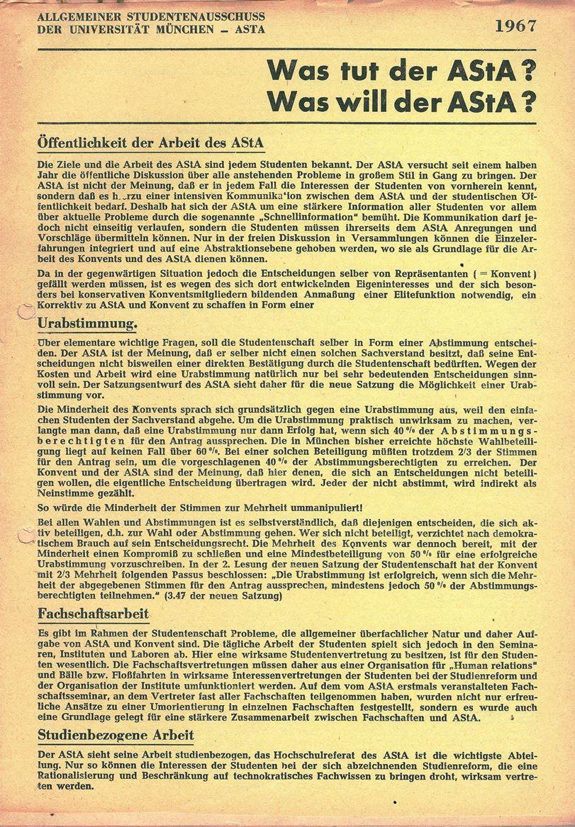 Muenchen_Hochschulpolitik206