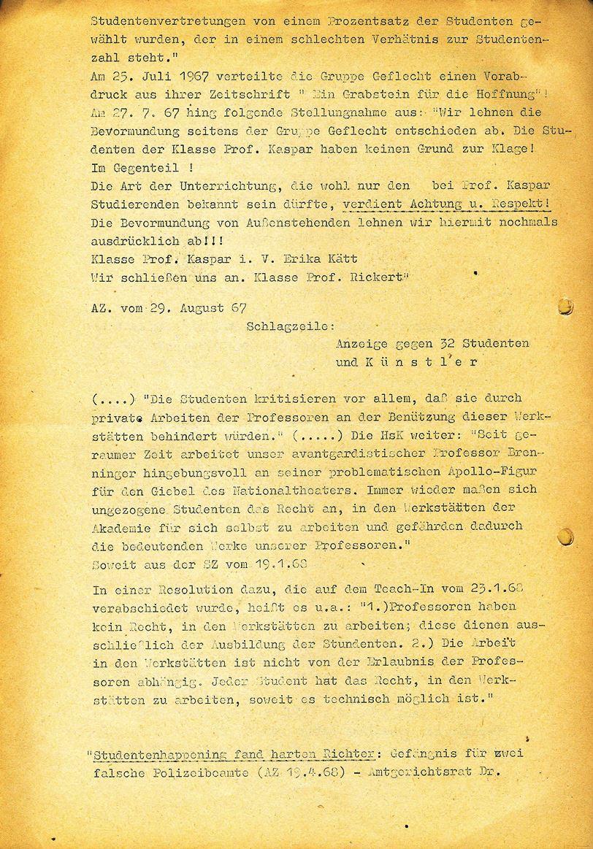 Muenchen_Hochschulpolitik212