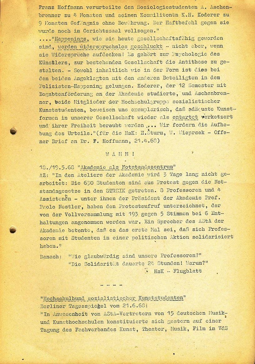 Muenchen_Hochschulpolitik213
