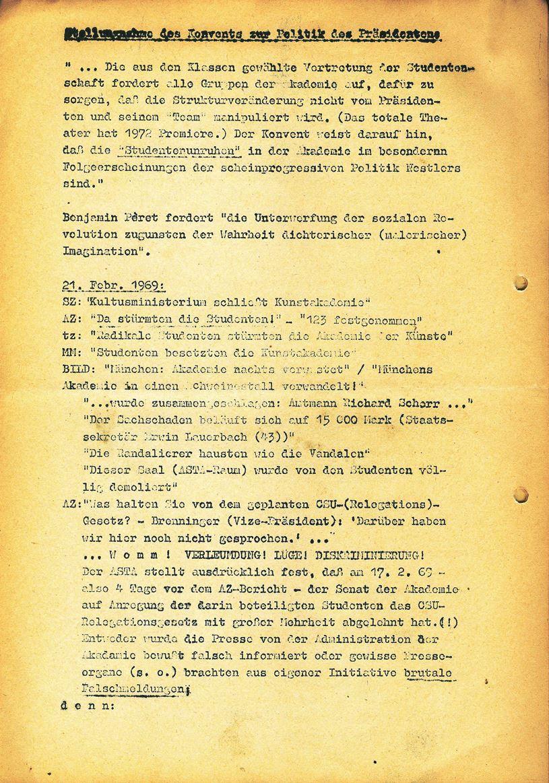 Muenchen_Hochschulpolitik216