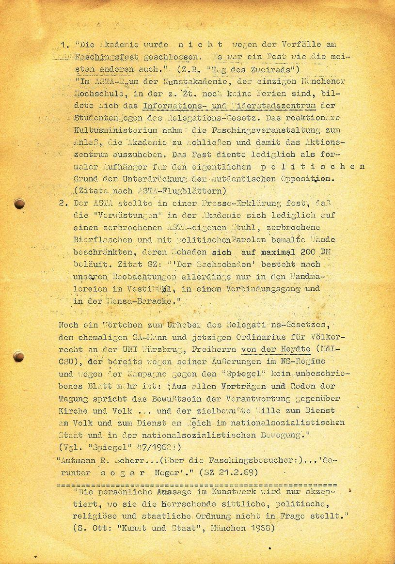 Muenchen_Hochschulpolitik217