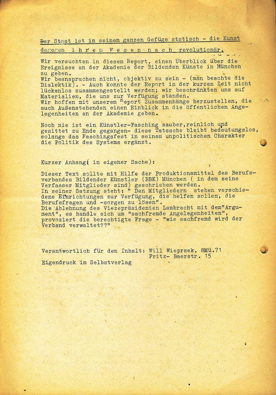 Muenchen_Hochschulpolitik218