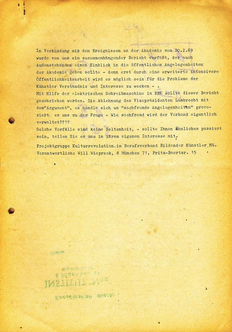 Muenchen_Hochschulpolitik221
