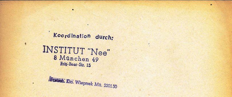 Muenchen_Hochschulpolitik222