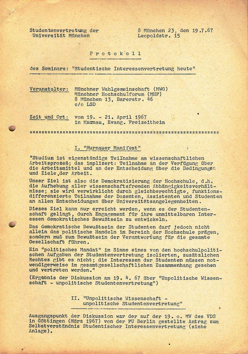 Muenchen_Hochschulpolitik223