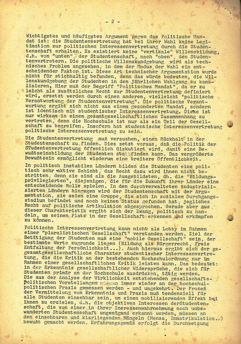 Muenchen_Hochschulpolitik224