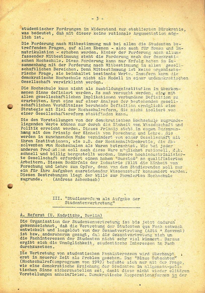 Muenchen_Hochschulpolitik225