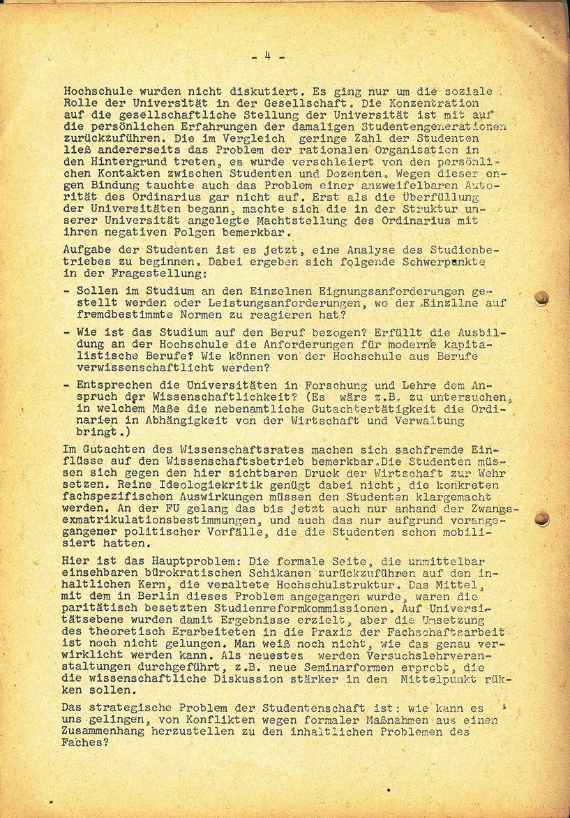 Muenchen_Hochschulpolitik226
