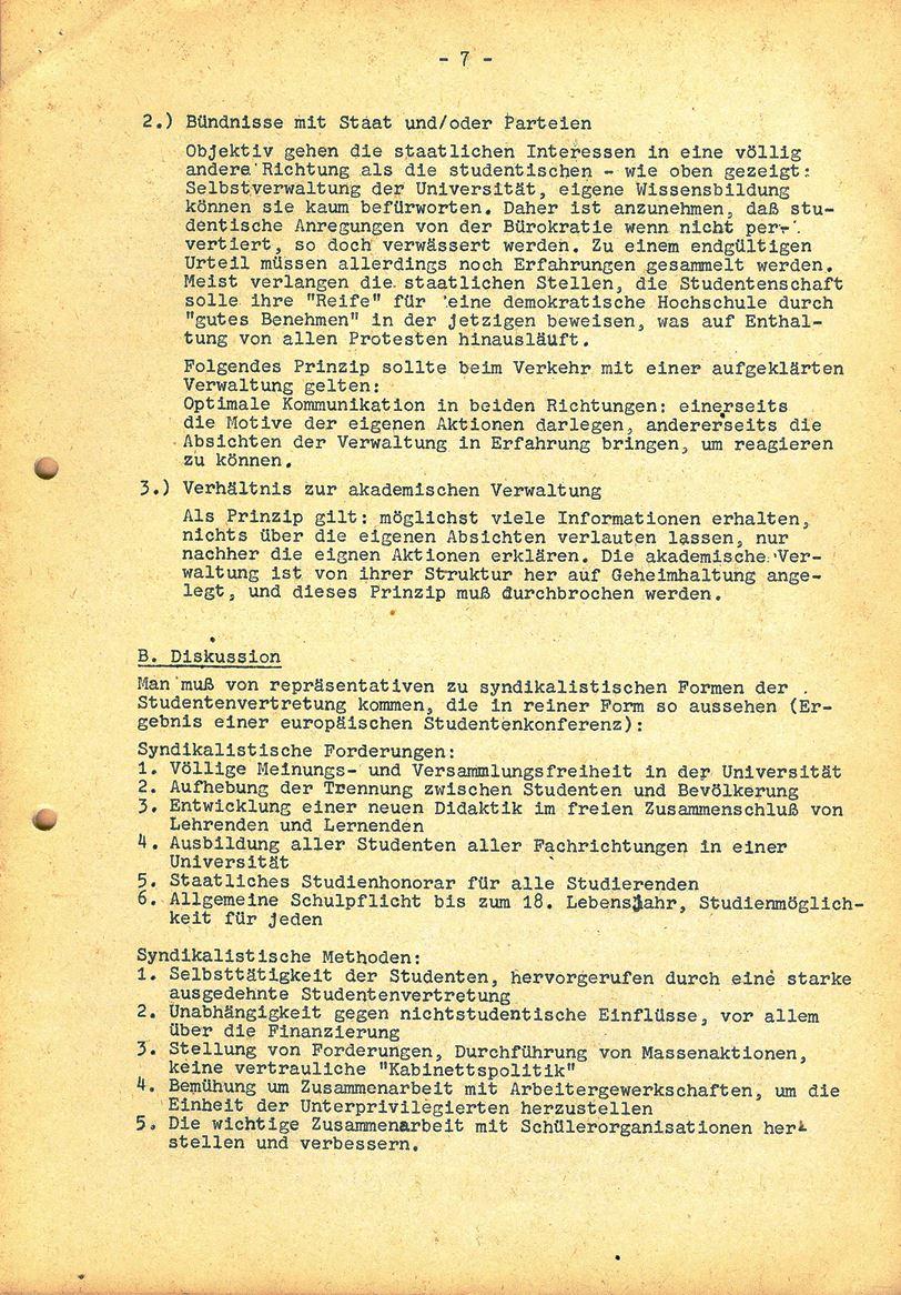 Muenchen_Hochschulpolitik229
