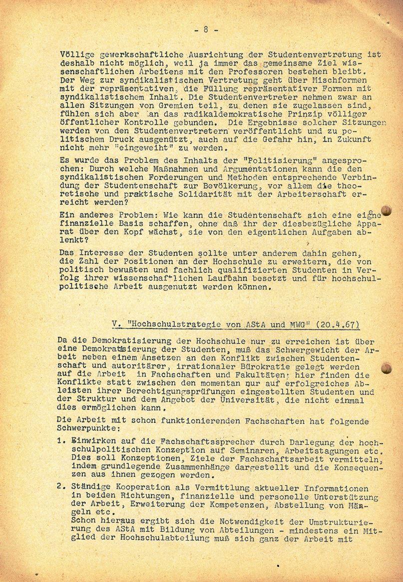 Muenchen_Hochschulpolitik230