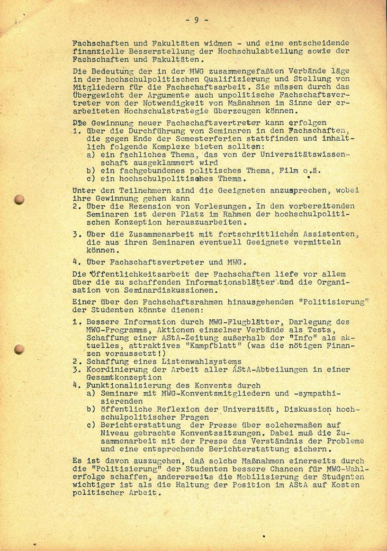 Muenchen_Hochschulpolitik231