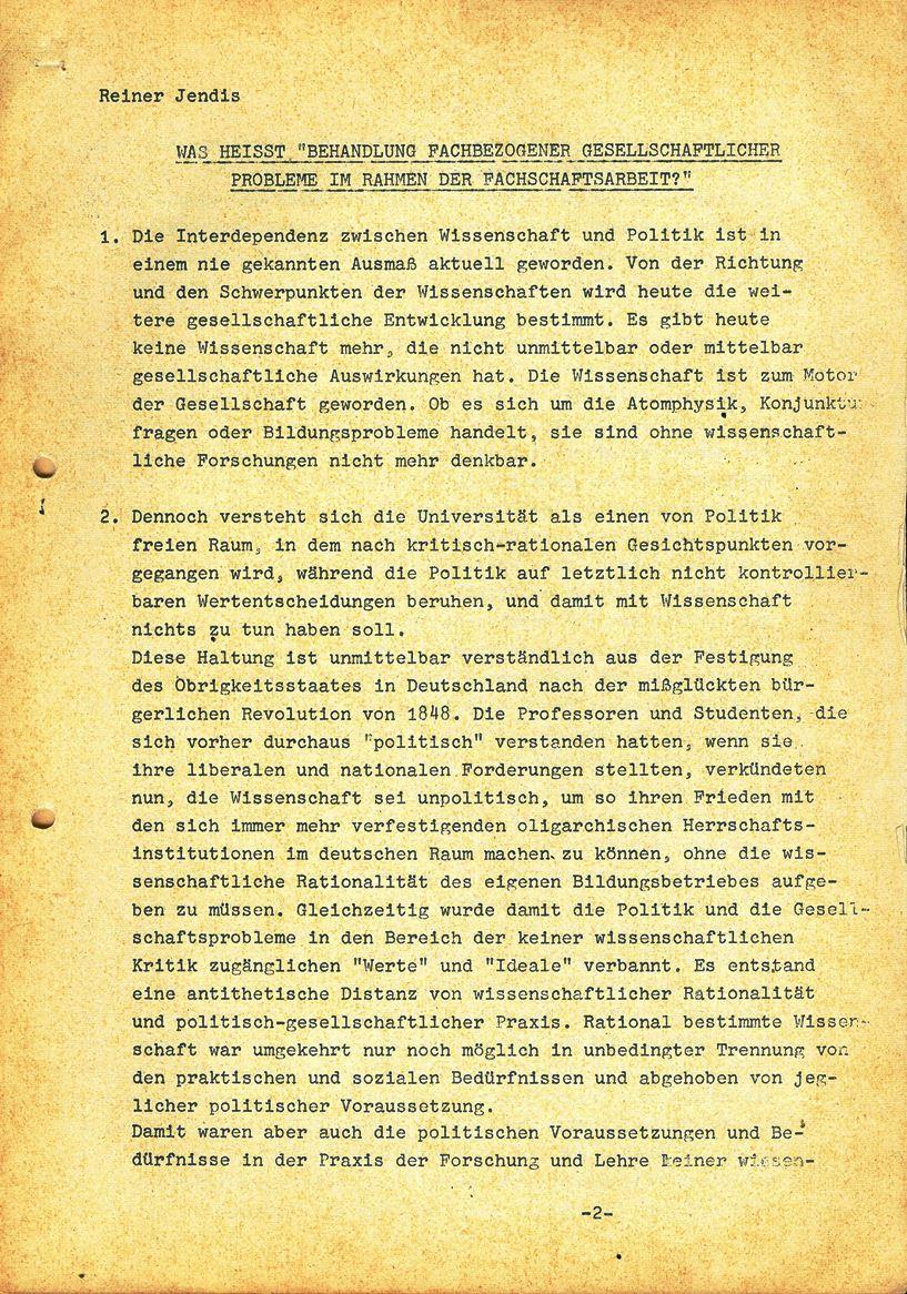 Muenchen_Hochschulpolitik234