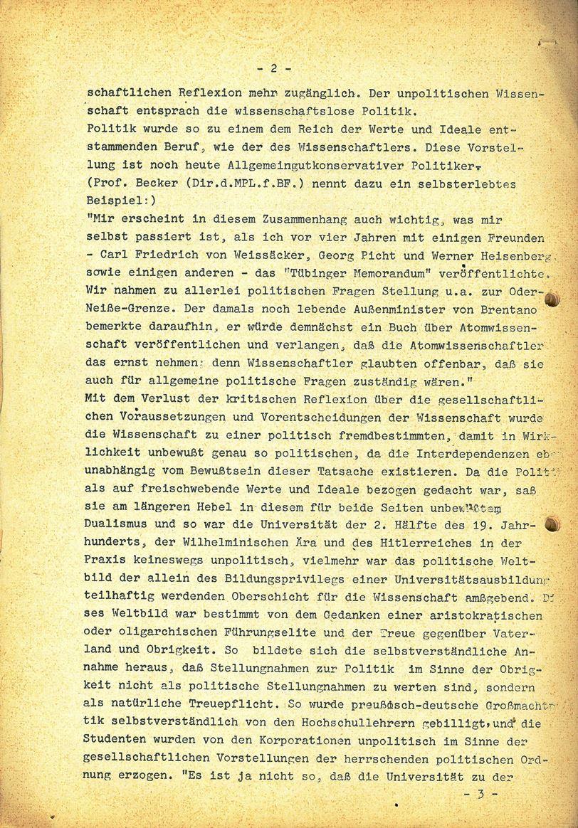 Muenchen_Hochschulpolitik235