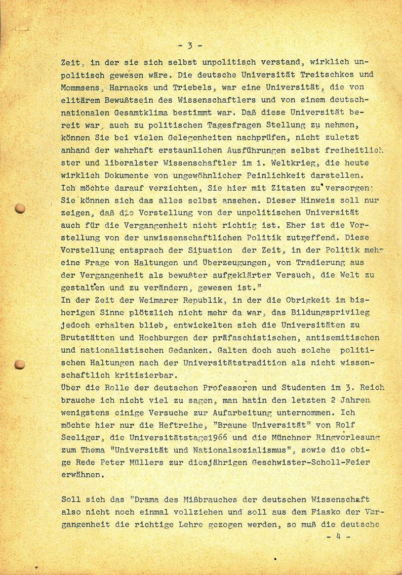 Muenchen_Hochschulpolitik236