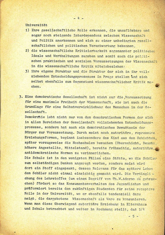 Muenchen_Hochschulpolitik237